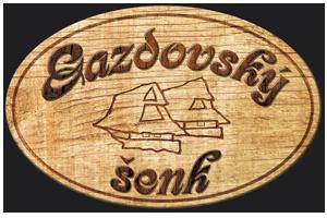 logo-senk-male