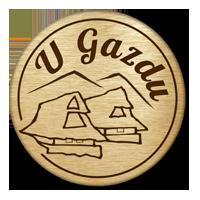 logo-u-gazdu-male2